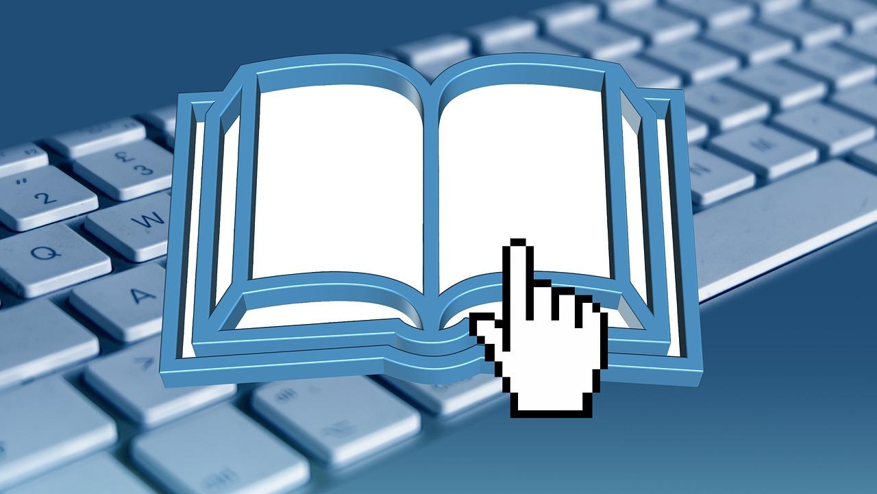 book-829939_1280