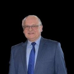 Jan Palacz