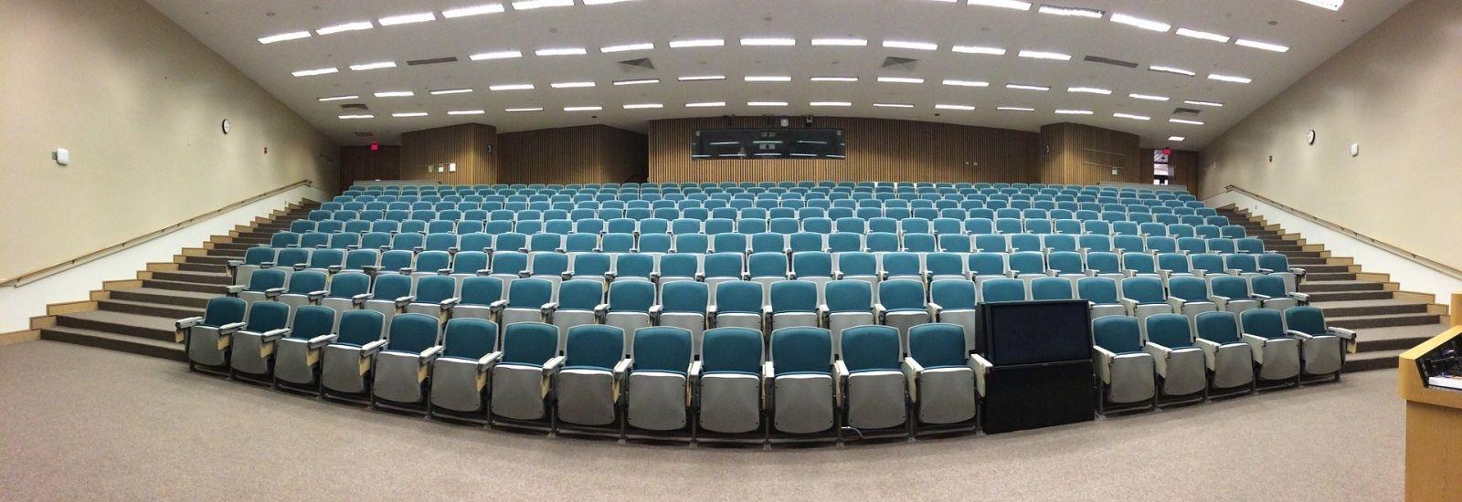 Wojewódzkie Seminarium Szkolnictwa Zawodowego, Turek