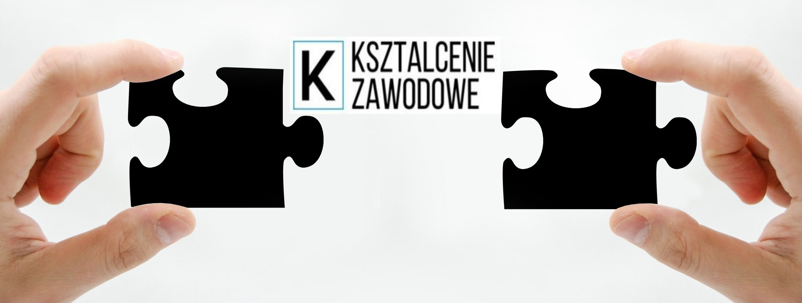 22hand-523231