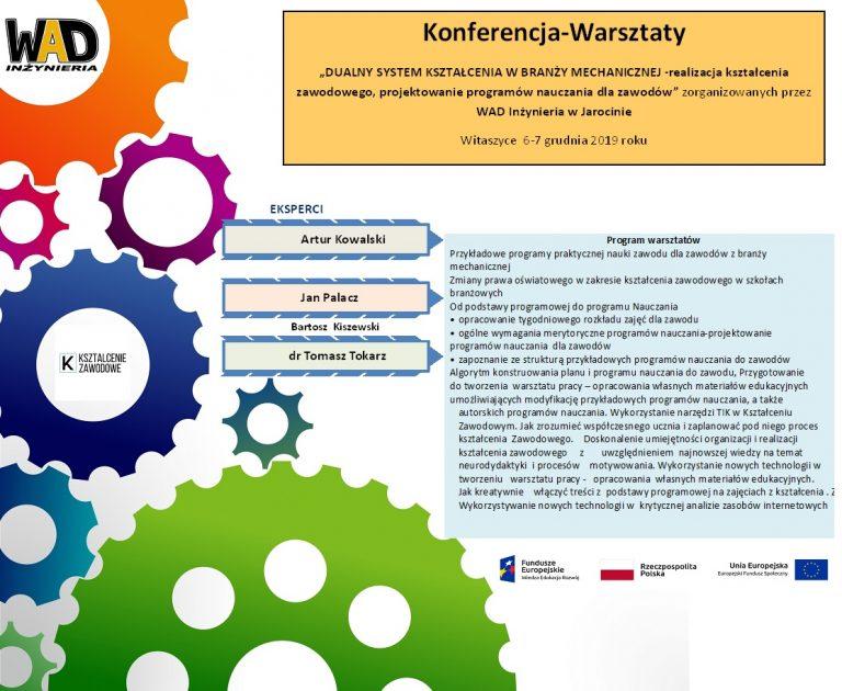 Ksztalcenie-zawodowe_Witaszyce